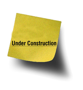 Under_condtruction